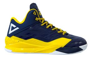 peak basketball shoes lightning IV