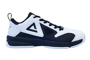 peak basketball shoes